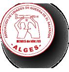 logo_comunicado.png