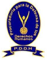 logo_procuraduria.jpg