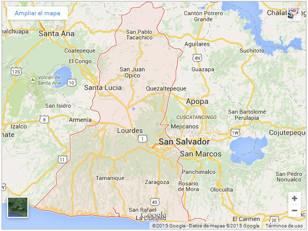 lalibertad-map.jpg