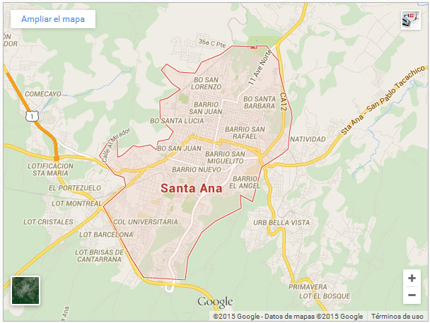 santana-map.jpg