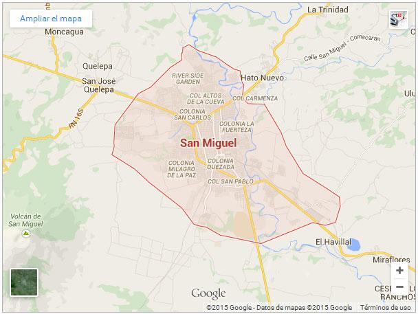 sanmiguel-map.jpg