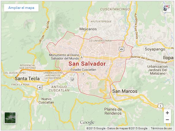 sansalv-map.jpg