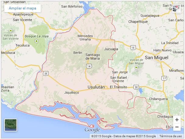 usulu-map.jpg
